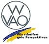 Wissenschaftlichen Vereinigung für Augenoptik und Optometrie