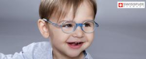 Swissflex Kinderbrillen Dresden