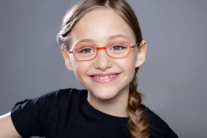 Swissflex Kinderbrillen