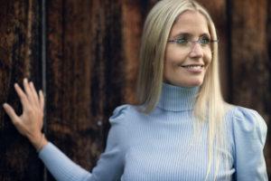 Swissflex Brillen für Damen Dresden